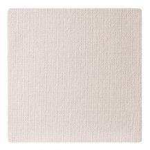 "CANVAS BOARD - 4""X 4"" PACK OF 10"