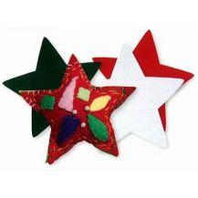 FELT - STAR MIX 60,S