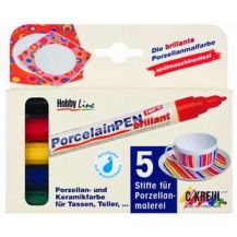 MARKER PORCELAIN PM315 WALLET 5