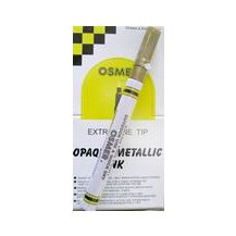 MARKER OSMER EXTRA FINE POINT GOLD