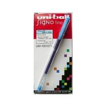 PEN SIGNO JELLY INK 0.7 LIGHT B
