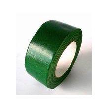 CLOTH TAPE RAYON 48MM GREEN