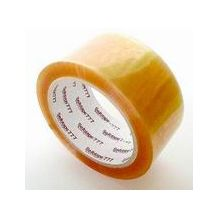 PACKAGING TAPE CLEAR 48MM