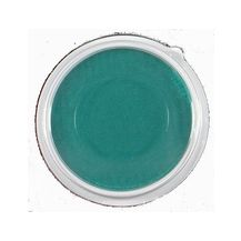 PAINT PAD GIANT - 16cm - GREEN