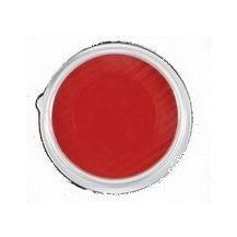 PAINT PAD GIANT - 16cm - RED