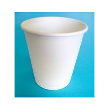 PAPER CUP - PKT 100