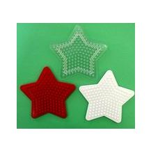 IORN ON BEAD - STAR BOARD SET OF 3
