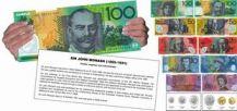 TAKE NOTE - NOTES OF AUSTRALIA