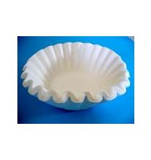 COFFEE FILTERS PKT 50